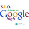 Seo high
