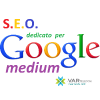 Seo medium