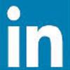 Vartelecom social Linkedin