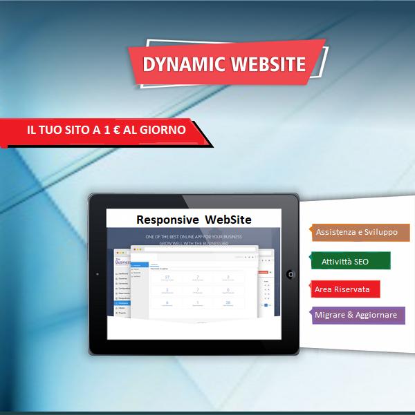website design vartelecom 600